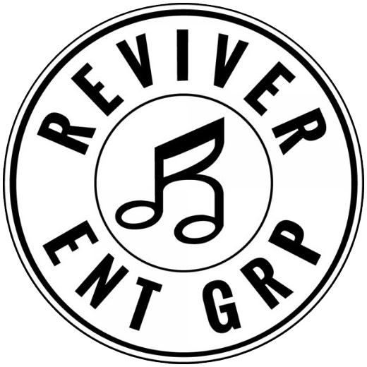 Reviver Entertainment Group